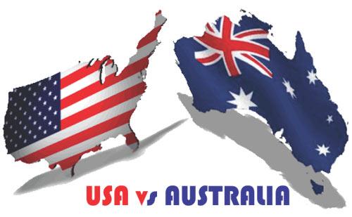 nen di du hoc my hay uc - Nên đi du học Mỹ hay Úc?