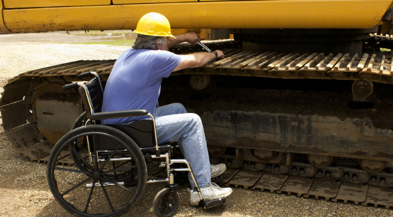 wheelchair-worker-RS-new