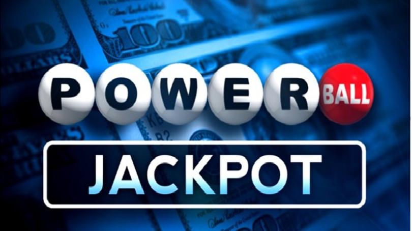 07312016125808 Powerballjackpot - Báo Người Việt Tại Úc