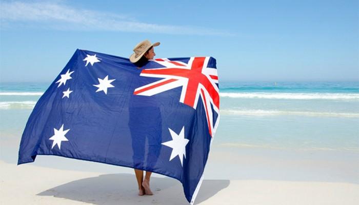 0 FLbZJ0VoUW9A8Du2 - Số dân nhập cư Úc giảm mạnh