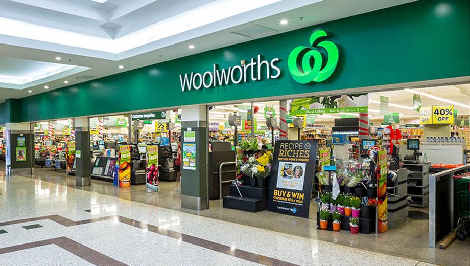 15001500 57b57126d73c43c7ba8a7402767f2254 woolworths 920d - Báo Người Việt Tại Úc