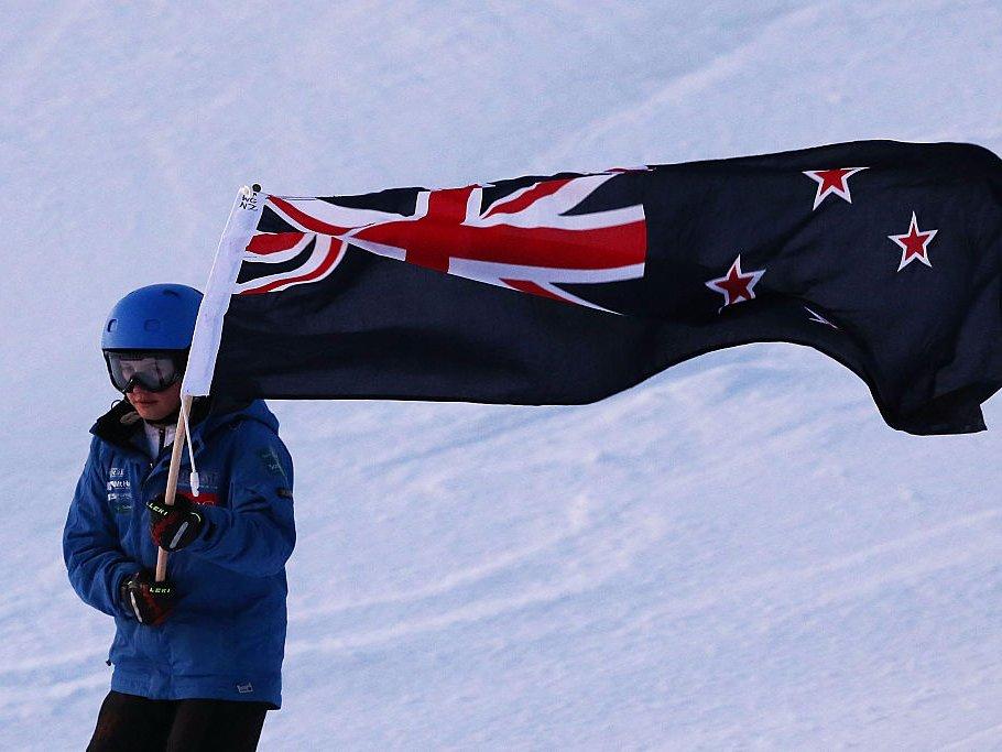 2 1 - Úc có là một trong những quốc gia an toàn nhất trên thế giới?