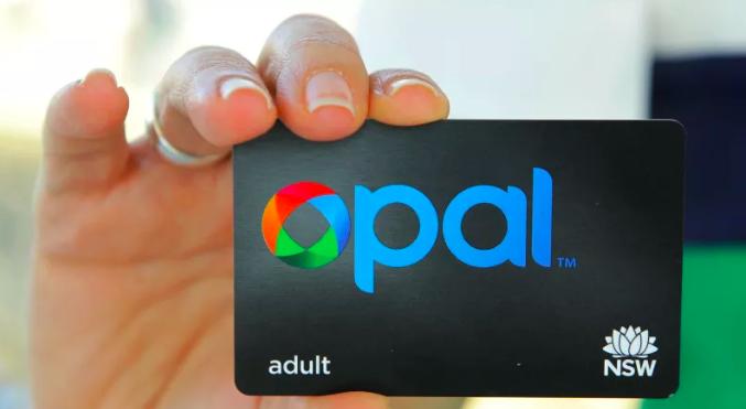 Ảnh chụp Màn hình 2018 06 15 lúc 00.42.12 - NSW: Giá vé Opal sẽ có thể tăng vào tháng tới