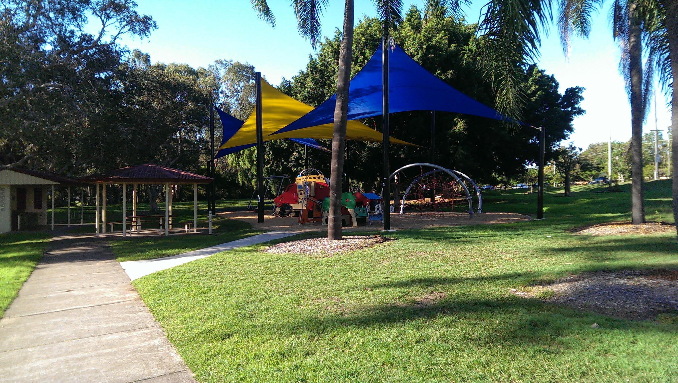 Bicentennial Park - 16 điểm dã ngoại tuyệt nhất xung quanh Sydney