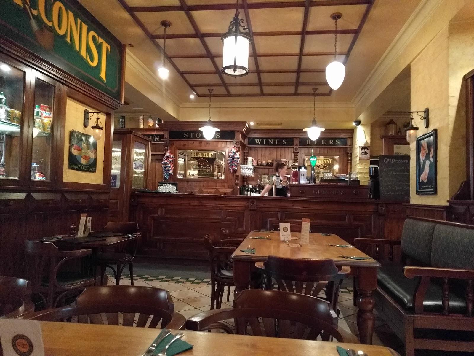 The-Quiet-Man-Irish-Pub-h4eq-image