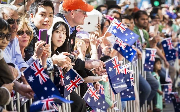 australia 1492677063785 - Báo Người Việt Tại Úc