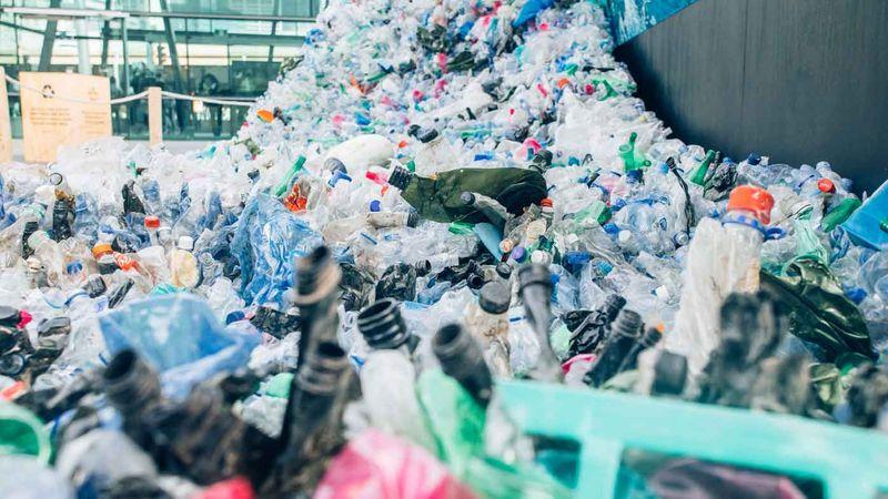 http 2F2Fprod.static9.net .au2F 2Fmedia2F20182F062F082F112F392F0806 plastic env sp - Woolworth cấm tuyệt đối sử dụng túi nhựa dùng một lần kể từ ngày hôm nay
