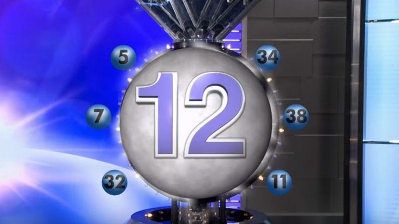 http 2F2Fprod.static9.net .au2F 2Fmedia2F20182F062F142F122F072F1406 lotto3 - Người ấy đang ở đâu? Chủ nhân của giải Powerball $ 55 triệu đô?