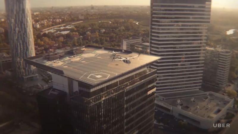 http 2F2Fprod.static9.net .au2F 2Fmedia2F20182F062F142F162F042F140618 uber1 92 - Sydney hay Melbourne-thành phố nào sẽ đăng cai dịch vụ chia sẻ chuyến bay thử nghiệm của Uber?