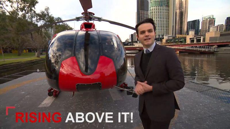 http 2F2Fprod.static9.net .au2F 2Fmedia2F20182F062F142F162F042F140618 uber1 93 - Sydney hay Melbourne-thành phố nào sẽ đăng cai dịch vụ chia sẻ chuyến bay thử nghiệm của Uber?