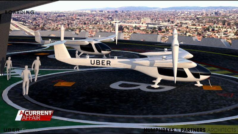 http 2F2Fprod.static9.net .au2F 2Fmedia2F20182F062F142F202F152FUBER5 - Sydney hay Melbourne-thành phố nào sẽ đăng cai dịch vụ chia sẻ chuyến bay thử nghiệm của Uber?