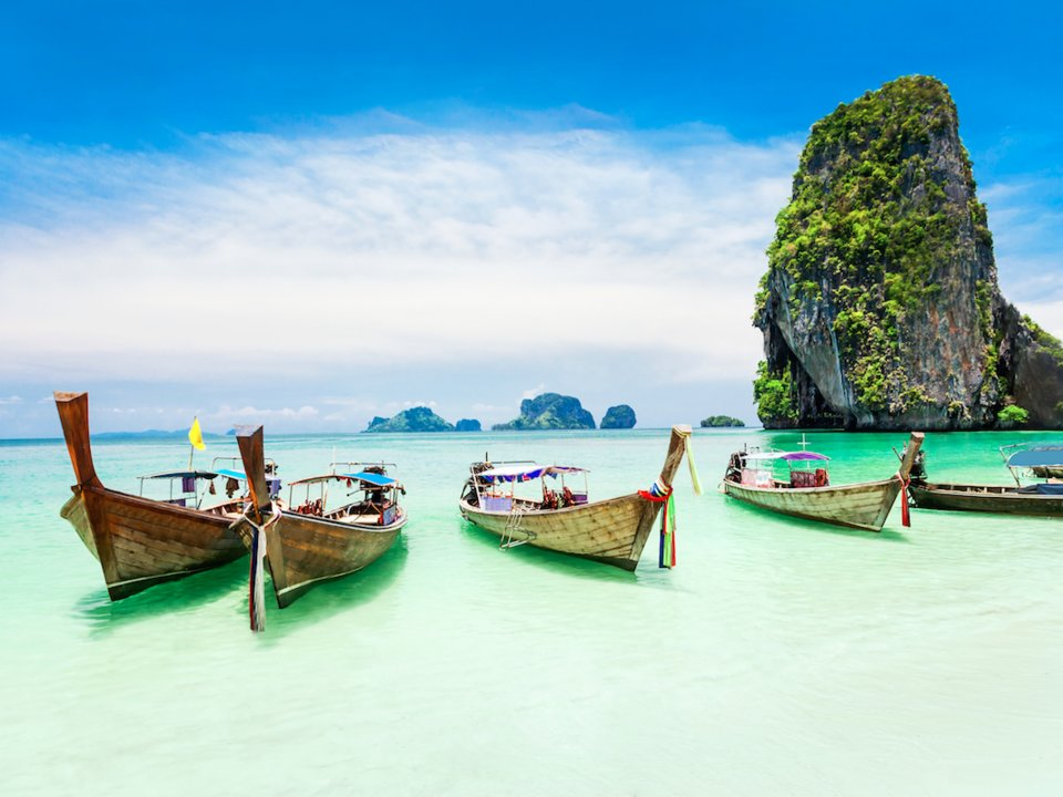 10 - Sài Gòn - Một trong những điểm thu hút khách du lịch nhất trên toàn thế giới năm 2025