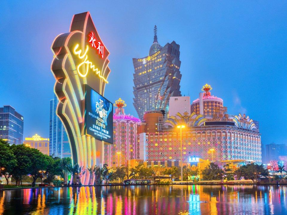 12 - Sài Gòn - Một trong những điểm thu hút khách du lịch nhất trên toàn thế giới năm 2025