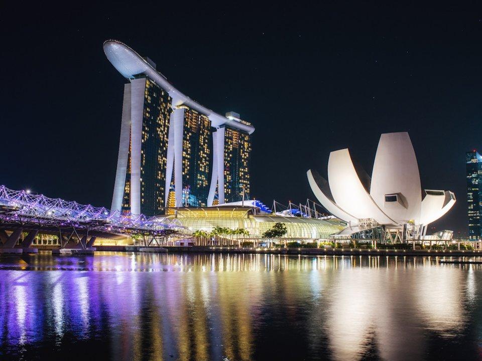 13 - Sài Gòn - Một trong những điểm thu hút khách du lịch nhất trên toàn thế giới năm 2025