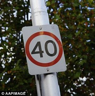 4EAF066B00000578 6005777 image a 46 1532928974135 - Người dân Úc cần nắm được luật giao thông này bắt đầu từ 1/9 tới
