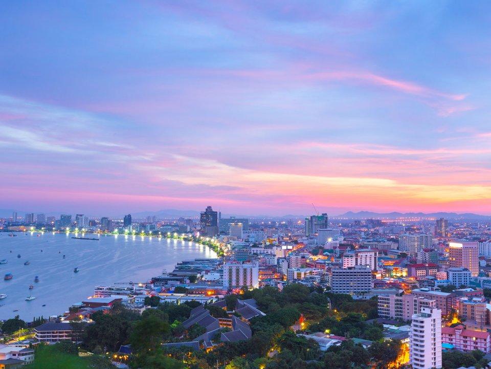 6 - Sài Gòn - Một trong những điểm thu hút khách du lịch nhất trên toàn thế giới năm 2025