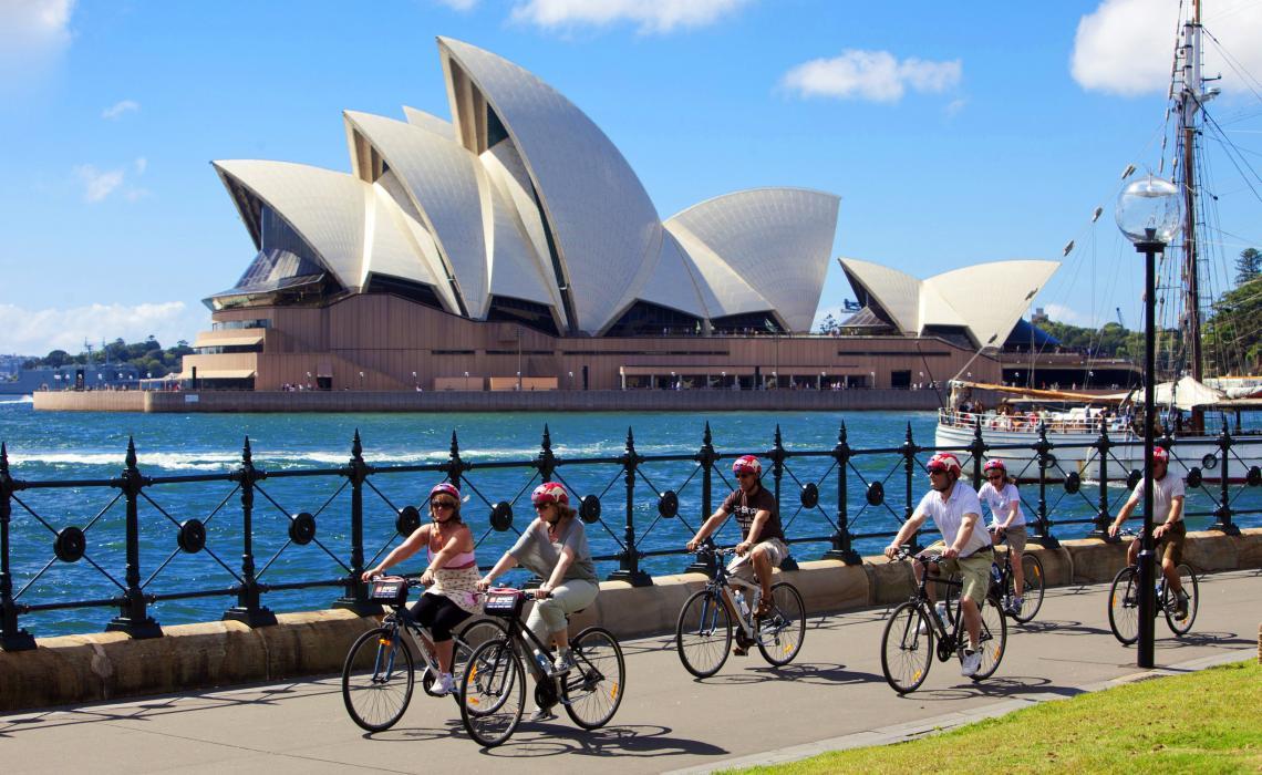 Bonza-Bike-Tours