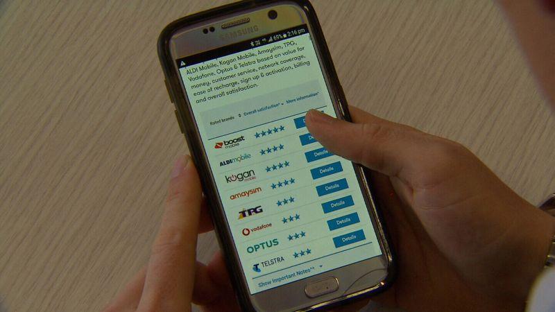 PHONEPLAN5 - Cách giảm cước điện thoại có thể bạn chưa biết