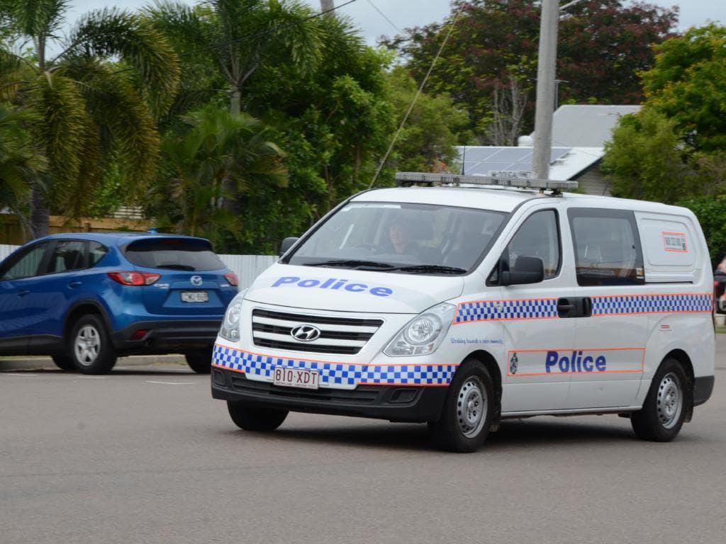 Úc 7 người Việt bị bắt do cư trú bất hợp pháp với visa quá hạn tại Townsville - Báo Người Việt Tại Úc