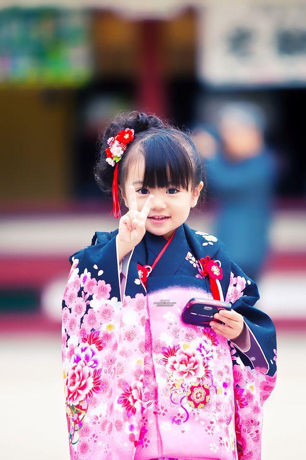 cf7588fae3c729d8134df96a401f5b7a young japanese girls japanese kids - Tưng bừng lễ hội hoa anh đào tại Sydney 2018 từ ngày 17 đến ngày 26 tháng 8