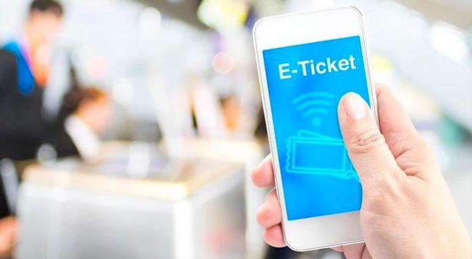 Ảnh chụp Màn hình 2018 08 07 lúc 02.03.13 - Hành khách được phép check in qua điện thoại cho các chuyến bay quốc tế từ Úc