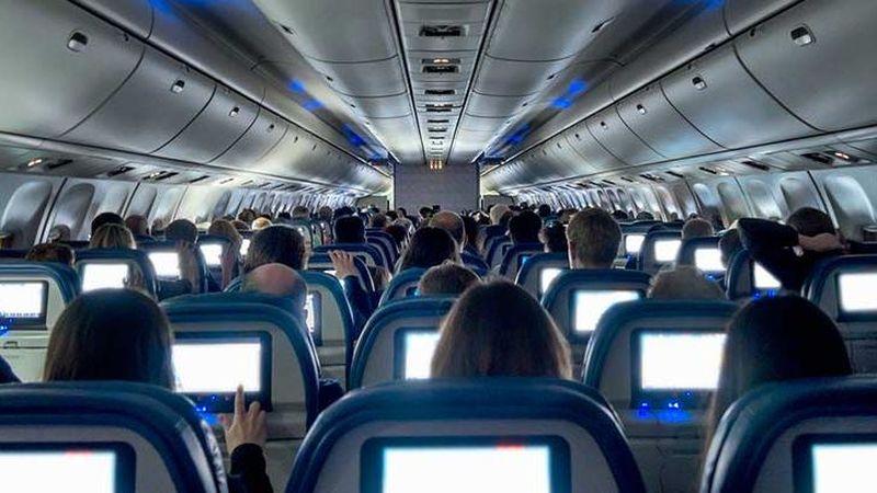 avoid blood clots on flights1 - Ra mắt loại thuốc mới giúp giảm chứng máu đông trên máy bay