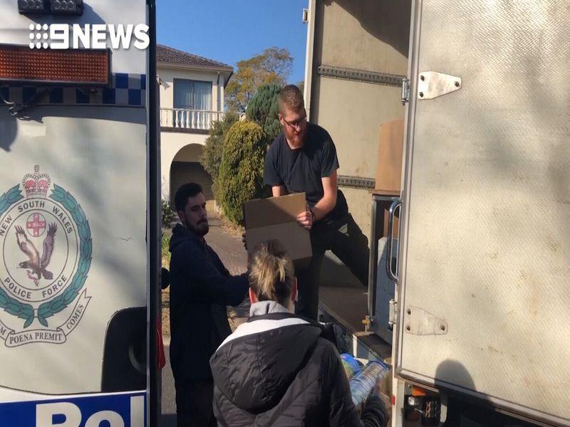 http 2F2Fprod.static9.net .au2F 2Fmedia2F20182F082F232F162F212F180823RAWBABYFORMULASTILL3 - Sydney: Bắt giữ kẻ trộm cắp và buôn lậu 4000 hộp sữa trẻ em