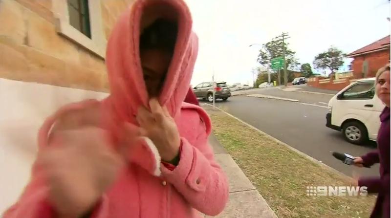 http 2F2Fprod.static9.net .au2F 2Fmedia2F20182F082F232F202F212FFormula 4 - Sydney: Bắt giữ kẻ trộm cắp và buôn lậu 4000 hộp sữa trẻ em
