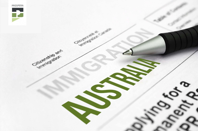 immigration australia 5349116f33704 w1500 - Người mới nhập cư Úc buộc phải định cư tại vùng sâu vùng xa trong 5 năm tới?