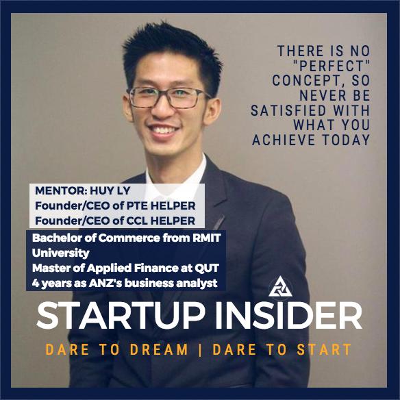 Screen Shot 2018 08 27 at 9.37.29 pm - STARTUP INSIDER - Bước đệm để khởi nghiệp thành công trên đất Úc
