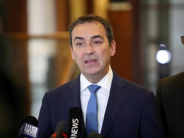 bba1d2d1 300b 4c89 bc21 3f11cca7a843 1536300256 - Cơ hội định cư Úc với một loại Visa mới được giới thiệu ở Nam Úc