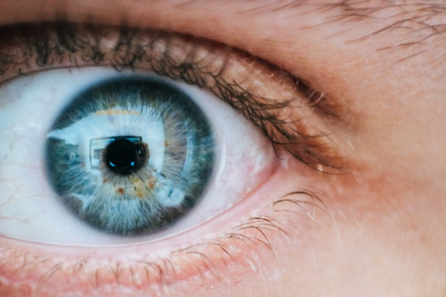 Eye medications set to be cheaper
