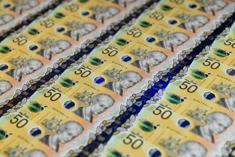 New 'tactile' $50 note