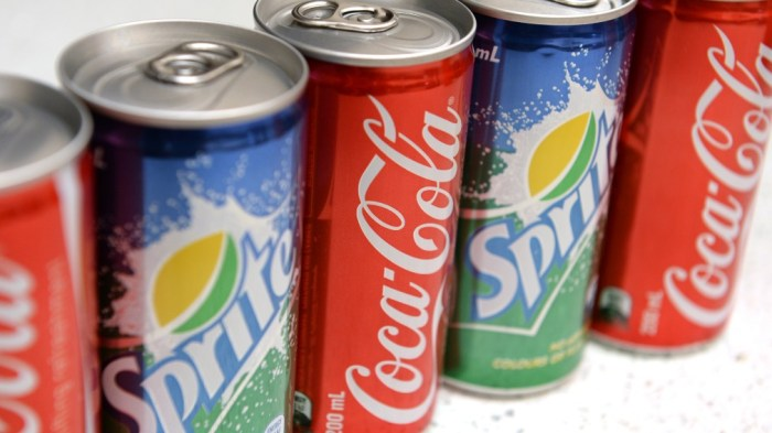 aussies-urged-to-cut-out-soft-drinks-to-avoid-cancer