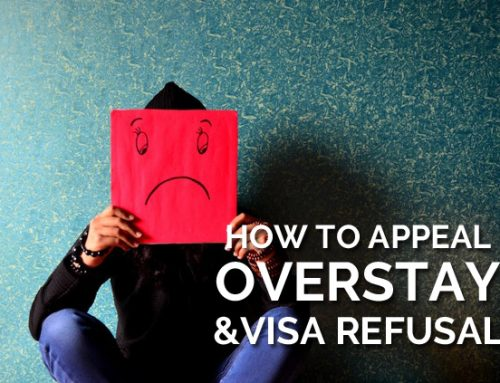 australian-visa-refusal-and-overstay-appeal-500x383