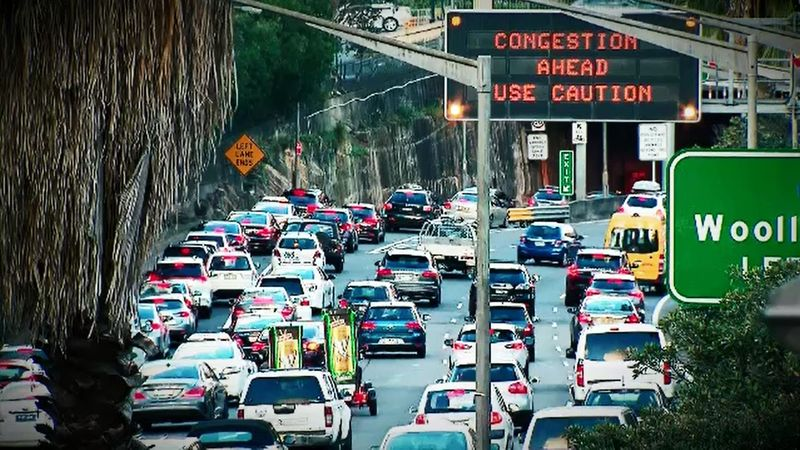 Ways that could help you make your commute less of a nightmare